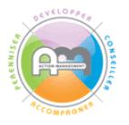 action-management-logo