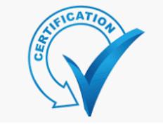 action-management-certification