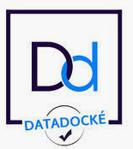 datastocke