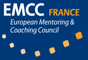 emcc-coaching-action-management