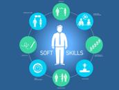 formation-soft-skills
